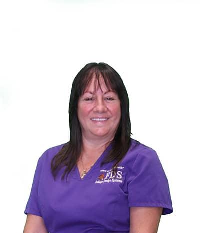 Janice Wheeler - FDS Orlando Operations Manager